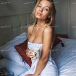 Photo Ольга